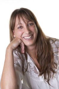 Charissa Kruisenga - live4fit review P-inc websites voor zzp
