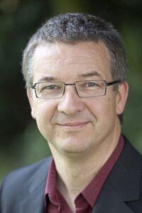 Eric van den Berg | Brainmirror